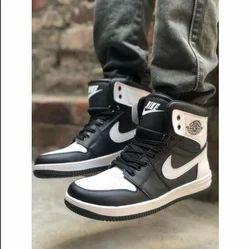 Men Nike Shoe