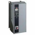 VLT HVAC  AC Drive