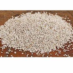 Prasukh White Chia Seeds, for Health Drink