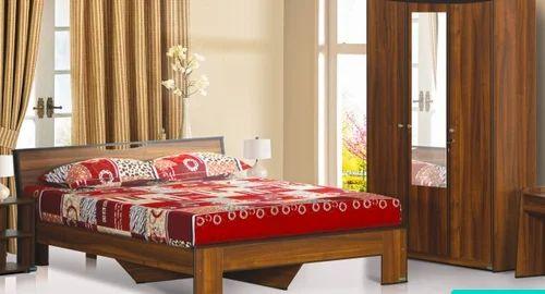 Bedroom Set, बेडरूम सेट | Damro | Supplier in