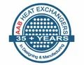 AAB Heat Exchangers Private Limited
