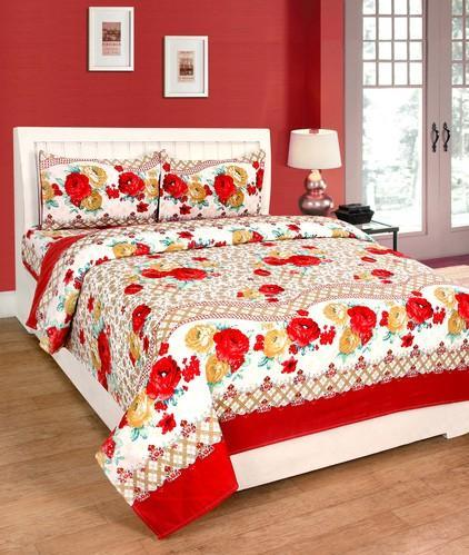 Superieur Bed Sheet