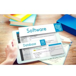 12 Months Offline & Online Web Graphics Diploma Course