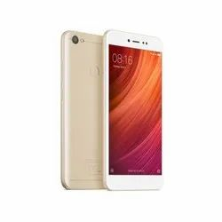 Used Xiaomi Redmi Y1