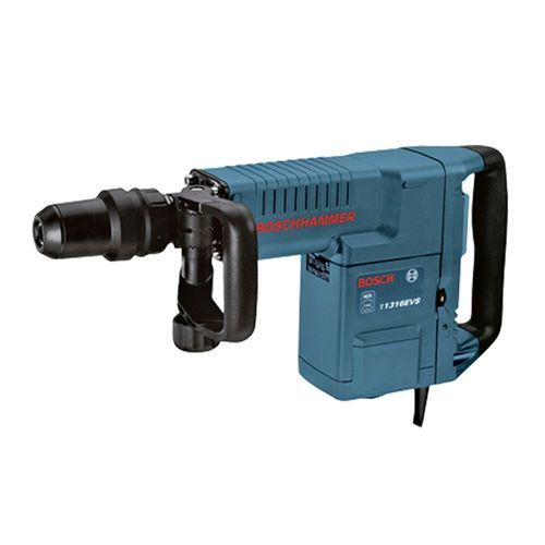 Bosch Breaker Hammer Machine Shivam Sales And Services