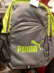 Puma Bag \u0026 Farari Shoes from Greater Noida