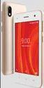Lava Z40 Smartphone