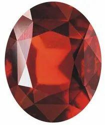 Ceylone Gomed Stone Gemstone