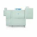 Rack Conveyor Type Dishwasher - WM904