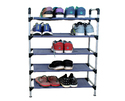 5 Layers Smart Shoe Rack