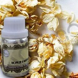 Liquid Kazima 100% Pure & Natural Full Arabian Attar, For Cosmetic, 15-1000 Ml