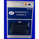 SRD300 Refrigerated Air Dryer