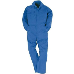 Cotton Boiler Suit