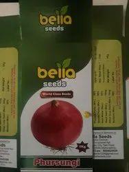 Phursungi Onion Seed