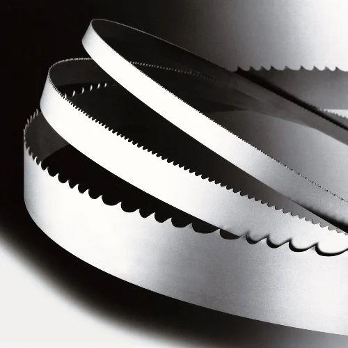 Bandsaw blade bandsaw blade multicut machine tools vadodara id bandsaw blade greentooth Choice Image
