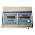 4 In 1 Digital Combination Therapy Unit