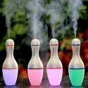 Bowling Humidifier Aroma Diffuser