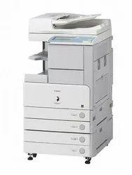 Canon IR 3235 Photocopy Machine Rental