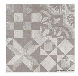 Centro Gris Decor Ceramic Floor Tile
