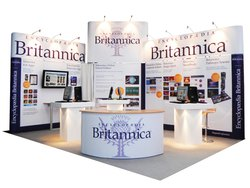 Exhibition Stall Manufacturer In Gujarat : Exhibition stall modular exhibition stall manufacturer from surat
