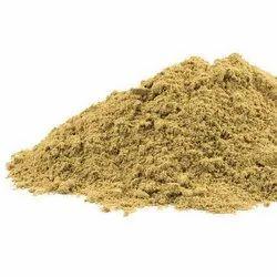 Chemomile Powder