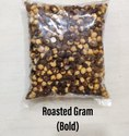Roasted Bhuna Chana Bold