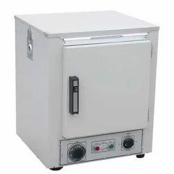 Oven Testing Laboratory