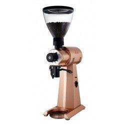 Mahlkonig EK-43 Commercial Coffee Grinder