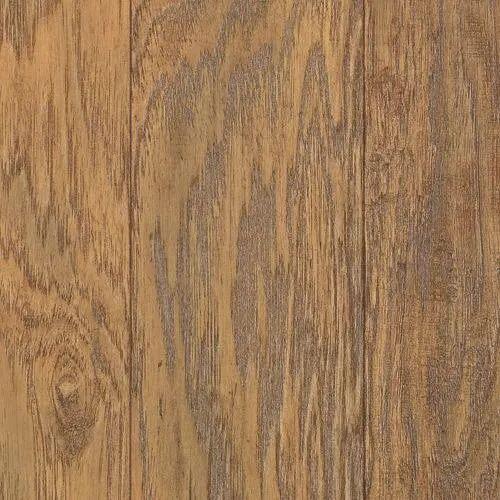 Unifloor Interior Wooden Flooring Thickness 10 15 Mm