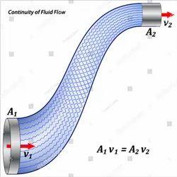 Laminar Air Flow Bench Calibration Services