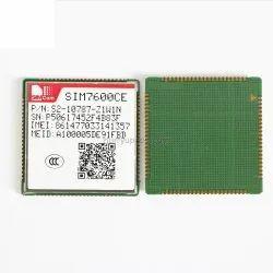 SIM7600CE Simcom Module