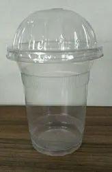 Disposable Plastic Glass/Palstic Plates Biodegradable Plates