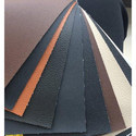 PVC Leather  Fabric For Seat Cover