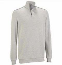 Corporate Uniforms Pullovers