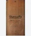 Bharosa PMR Plywood