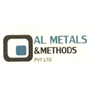 AL Metals & Methods Private Limited