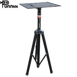 Punnkk Tripod Projector Stand