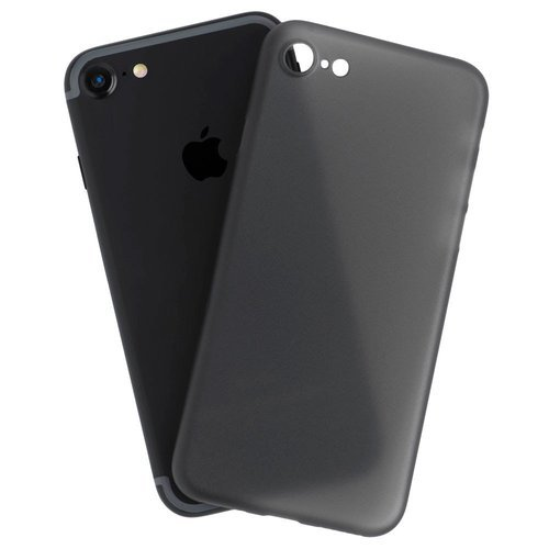 best website b0270 2758a Safeseed Ultra Thin Case For Apple Iphone 7plus Mobile Phone