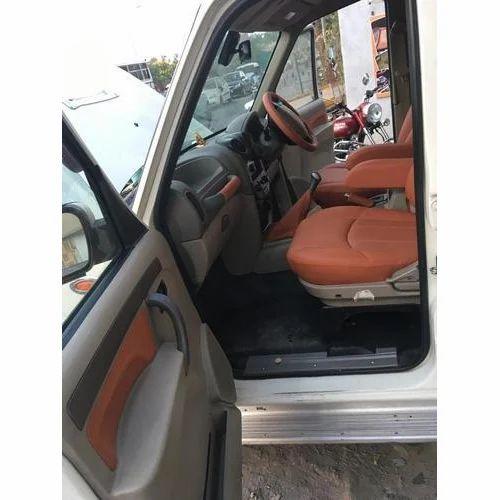Sensational Scorpio Seat Cover Creativecarmelina Interior Chair Design Creativecarmelinacom