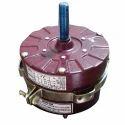 Cooler Motor Kit 6 Foot Drum/ DC Motor