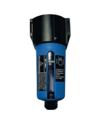Standard Compressed Air Filter