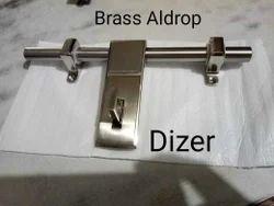 Brass Aldrop Dizer
