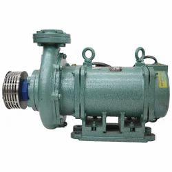 LHL Pump