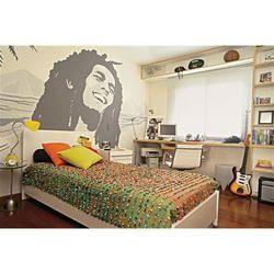 Bob Marley Wallpaper वलपपर Kvm Rhombus Enterprises