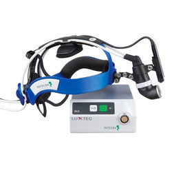 DLX UltraLite Pro Camera