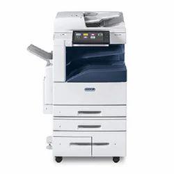 Xerox C8030 Altalink Printer