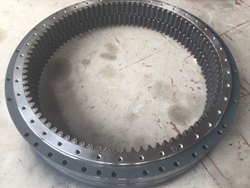 ACE Tower Crane Slewing Bearing
