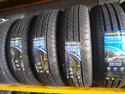 Good Years Tyres