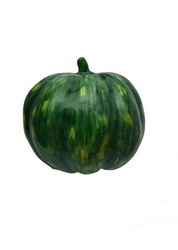 Educational Learning Vegetable-Pumpkin