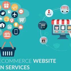 Shopify E Commerce Services
